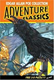 Poe, Edgar Allan: Edgar Allan Poe Collection Adventure Classic (Adventure Classics)