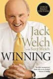 Jack Welch: Winning