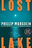 Margolin, Phillip: Lost Lake