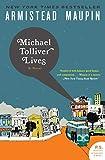 Maupin, Armistead: Michael Tolliver Lives (P.S.)