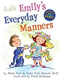 Post, Peggy: Emily's Everyday Manners
