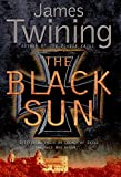 Twining, James: The Black Sun