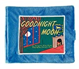 Brown, Margaret Wise / Hurd, Clement (Illustrator): Goodnight Moon Cloth Book