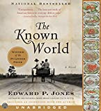 Jones, Edward P.: The Known World CD