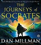 Millman, Dan: The Journeys of Socrates CD