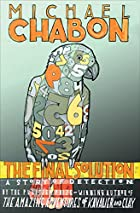 The Final Solution: A Story of Detection by…
