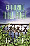 Page, Katherine Hall: The Body in the Ivy: A Faith Fairchild Mystery