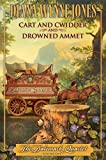 Jones, Diana Wynne: Cart and Cwidder and Drowned Ammet