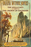 Jones, Diana Wynne: The Spellcoats and the Crown of Dalemark Vol. 2