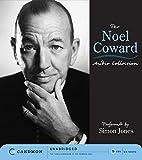 Coward, Noel: The Noel Coward CD Audio Collection Selections