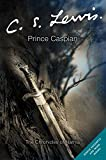 Lewis, C. S.: Prince Caspian: Lucy&#39;s Journey