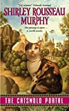 Murphy, Shirley Rousseau: The Catswold Portal