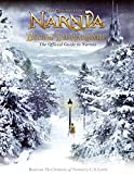 Kirk, E. J.: Beyond The Wardrobe: The Official Guide To Narnia