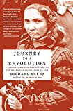 Korda, Michael: Journey to a Revolution: A Personal Memoir and History of the Hungarian Revolution of 1956