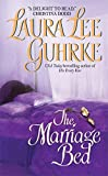 Guhrke, Laura Lee: The Marriage Bed (Avon Romantic Treasure)