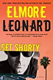Leonard, Elmore: Get Shorty