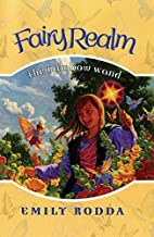 The Rainbow Wand (Fairy Realm No.10) by…