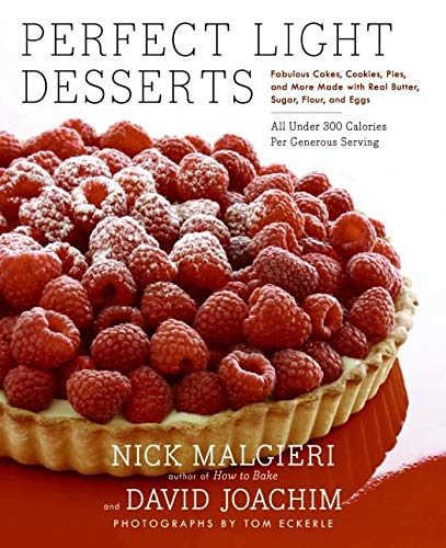 perfect-light-desserts-fabulous-cakes-cookies-pies-and-more-made-with-real-butter-sugar-flour-and-eggs-all-under-300-calories-per-generous-serving