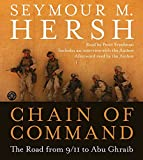 Hersh, Seymour M.: Chain of Command CD
