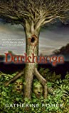 Fisher, Catherine: Darkhenge