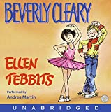 Beverly Cleary: Ellen Tebbits