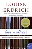 Erdrich, Louise: Love Medicine