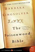 The Poisonwood Bible: A Novel (Perennial…