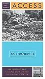 Wurman, Richard Saul: Access San Francisco 11e (Access Guides)