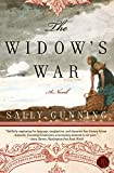Gunning, Sally: The Widow's War