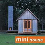 Bahamon, Alejandro: Mini House