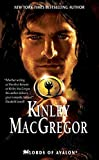 Kinley Macgregor: Knight of Darkness (Lords of Avalon)
