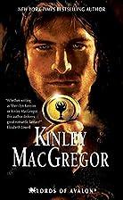 Knight of Darkness by Sherrilyn Kenyon