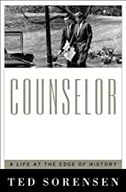 Counselor: A Life at the Edge of History by…