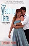 Young, Elizabeth: The Wedding Date