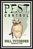 Fitzhugh, Bill: Pest Control
