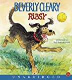 Cleary, Beverly: Ribsy CD
