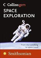 Space Exploration (Collins Gem) by David…