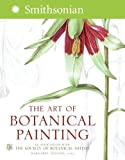 Stevens, Margaret: The Art of Botanical Painting
