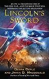 Debra Doyle,James D. MacDonald,James MacDonald: Lincoln's Sword
