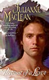 MacLean, Julianne: Portrait of a Lover