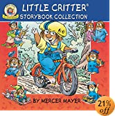 Little Critter Storybook Collection