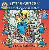 Mayer, Mercer: Little Critter Storybook Collection