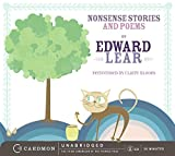 Lear, Edward: Nonsense Stories and Poems CD