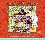 Engelbreit, Mary: Mary Engelbreit's Mother Goose CD