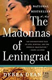 Dean, Debra: The Madonnas of Leningrad