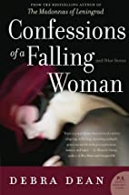 Confessions of a Falling Woman and Other…