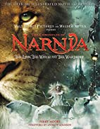The Chronicles of Narnia - The Lion, the…