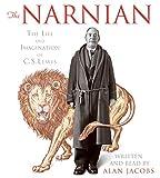 Jacobs, Alan: The Narnian CD