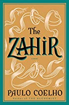 The Zahir by Paulo Coelho