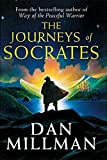 Millman, Dan: The Journeys of Socrates